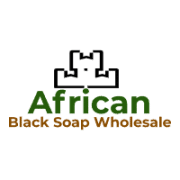 African Black Soap Wholesale in Ghana